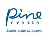 pine-create
