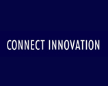 connect-innovation