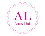 Arrow-Link-logo