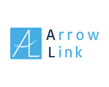 arrow-link