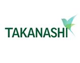 takanashi