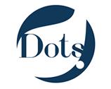 株式会社Dots