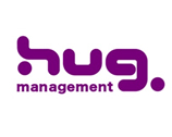 hug-management