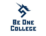 be-one-college