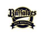 orix-buffaloes
