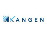 株式会社KANGEN
