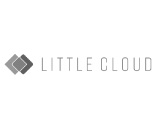 little-cloud