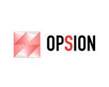 株式会社OPSION