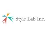 stylelab