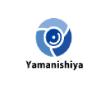 yamanishiya