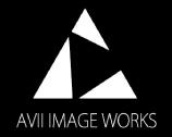 株式会社AVII IMAGEWORKS