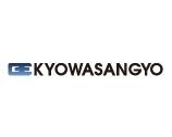 kyowasangyo