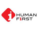 human-f1rst