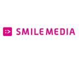 smile-media