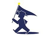 ippomae_logo