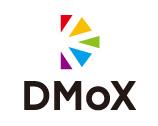 株式会社DMoX