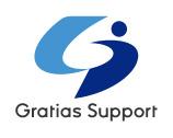 GratiasSupport
