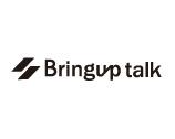 bringup-talk