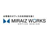 miraiz-works
