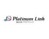platinum-link