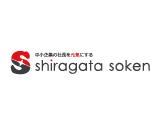 shiragata