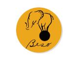 株式会社Beso