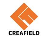 creafield