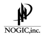 株式会社NOGIC