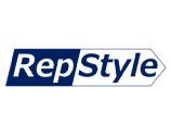 RepStyle株式会社