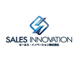 sales-innovation