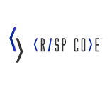 CrispCode
