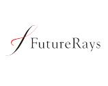 FutureRays