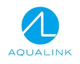 aqualink