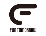 funtomorrow