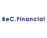 株式会社BeC.Financial
