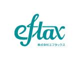 eftax