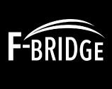 f-bridge