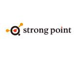 ストロングポイント株式会社