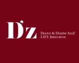 dz-life