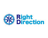 株式会社Right Direction