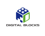 digital-blocks