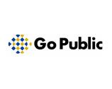 go-public