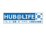 hublife