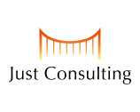 just-consulting