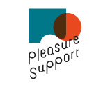 pleasuresupport