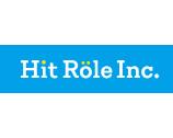 hito-role-inc