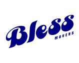 blesstransport