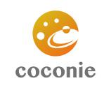 株式会社coconie