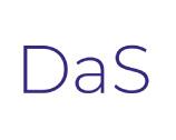 DaS株式会社