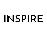 INSPIRE-LEADERSHIP